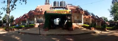 panchgani health resort panchgani get upto 70 off on hotels