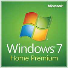 Home Design Software Free Download Full Version For Windows 10 Windows 7 Home Premium Full Version Free Download Iso 32 64bit