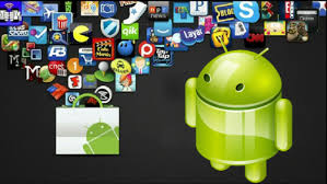 apps android the most popular and recently introduced android apps pindigit