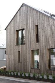 300 best talo images on pinterest architecture house design and