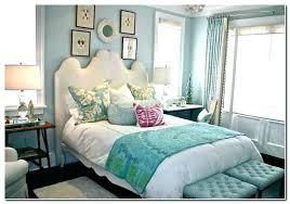 coussin chambre fille coussin chambre ado free chambre duado coussin tapis et le style