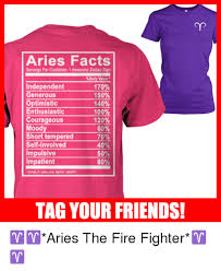 zodiac siege social aries facts servings per container 1 awesome zodiac sign daily