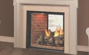 cleaning a stone fireplace chimney cool cleaning pilot light on gas fireplace nice home
