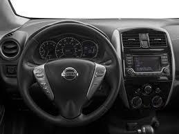 nissan note 2015 interior 2017 nissan versa note price trims options specs photos