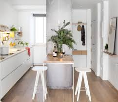 dining table kitchen island home decorating trends homedit kitchen tables for small spaces with big personalities