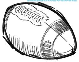 all sports ball football baseball basketball soccer