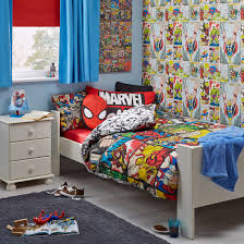 B And Q Rugs Marvel Bedroom Ideas Ideal Home