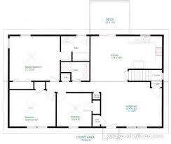 45 examples of open floor plans open floor plan office examples