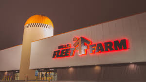Rickys Halloween Locations Brooklyn by Mills Fleet Farm Launches Aggressive Expansion Plan Aiming To