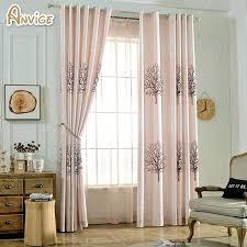 Walmart Curtains For Living Room | blackout drapes ezpass club