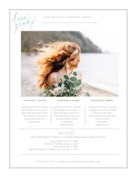 wedding photography pricing my pricing guide lora grady photography