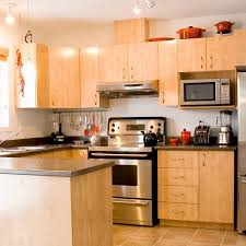 how to clean greasy and sticky kitchen cabinets how to clean kitchen cabinets how to make kitchen cabinets