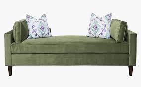 Cameo Sofa Cameo Vibrant Red Leather Fully Reclining Sofa - Cameo sofa