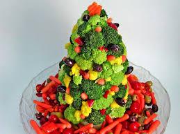 christmas tree appetizer recipes christmas lights decoration