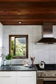 Kitchen Design Studio 73 Best T I L E S T O N E Images On Pinterest Bathroom Ideas