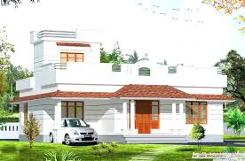 free kerala house plans best 24 home design with floor fine