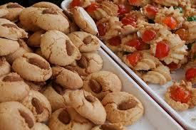 cuisine maltaise images gratuites plat repas aliments produire marché
