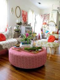 Boho Bathroom Ideas by Small Boho Bedroom Carpetcleaningvirginia Com