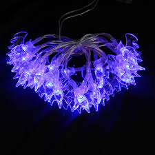 Halloween Lights Sale by Online Get Cheap Diwali Aliexpress Com Alibaba Group