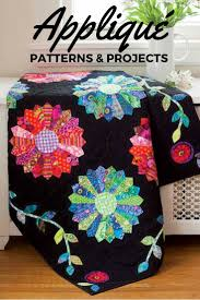 1174 best bits and pieces quilting images on pinterest patchwork