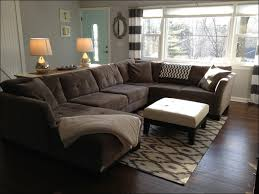 Sectional Sofas Mn by 20 Ideas Of Slumberland Couches Sofa Ideas