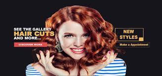 carmitas unisex hair salon