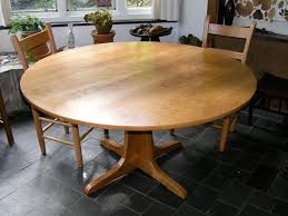 179 best tables with built custom pedestal table dining tables branch hill joinery 179 best