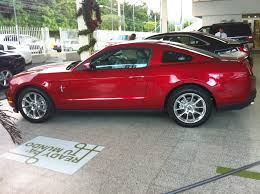 2010 ford mustang pony package 2012 pony package wheels ford mustang forum