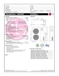 wiring diagrams air conditioner compressor wiring diagram