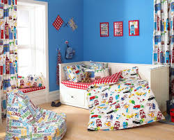 bedding set toddler christmas bedding self respect bedding kids