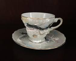 Dragon Coffee Cup Dragon Cup Etsy