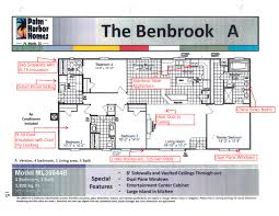 4 bedroom double wide floor plans double wide home plans archives j hite inc is an independent