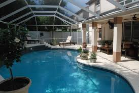 small pool house ideas indoor outdoor pool home planning ideas 2017