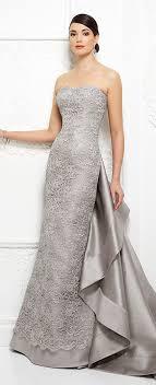 chagne wedding dress couture ivonne d of the dresses 2018 for mon cheri