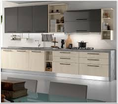 Interior Designs For Kitchen New Trends In Design By Kronospan At Share Forum 2017 Riff Bucharest