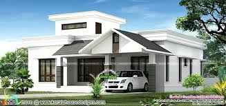 small house plans with courtyards kerala small house style small house plans with courtyard kerala