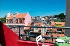 ref redo 123 house for sell lisbon portugal 74 sqm2 daoproperty
