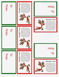 make time 2 craft reindeer stocking stuffer or party favor