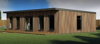garden rooms uk bespoke garden pods bridge timber