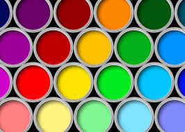 best paint colors to increase home value real estate study