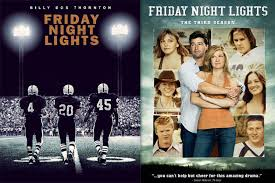 watch friday night lights season 1 watch friday night lights 1 channel 300 movie persian army