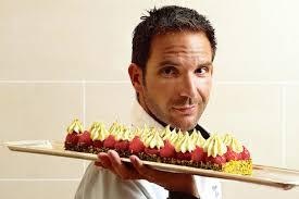 la cuisine des chefs livres de cuisine de grands chefs le top 10 gentleman moderne