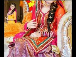bridle dress mehndi dresses 2017 indian bridal dress