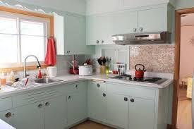 Home Depot Kitchen Cabinets Hardware 6 Kitchen Cupboard Hardware With Backplates Kitchen Cabinet Knobs