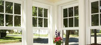 portland window replacement milgard window installation