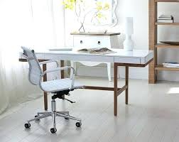 Office Desk Uk Attractive Impressive Affordable Desk 39 Bespoke Office Desks For