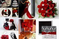 Red Wedding Decorations Best Of Celebrity Wedding Decorations Ideas Iawa