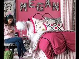 Zebra Bedroom Decorating Ideas Pink Zebra Bedroom Decorating Ideas