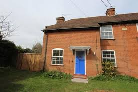 three bedroom houses search 3 bed houses to rent in colchester onthemarket