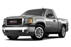 used 2013 gmc sierra 2500hd regular cab pricing for sale edmunds